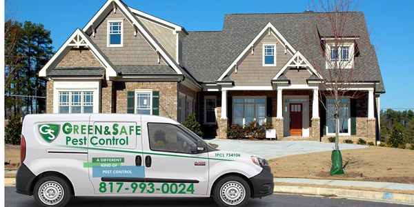 Pest Control, Bed Bugs, Fleas, Ticks, Termites, Spiders, Mosquitoes, Bed Bugs, exterminator, Keller