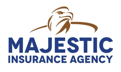 Majestic Insurance Agency