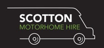 Scotton Motor Home Hire