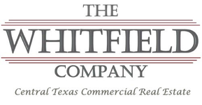 THE WHITFIELD COMPANY