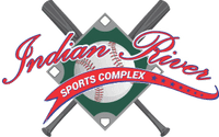 INDIAN RIVER SPORTS COMPLEX INC