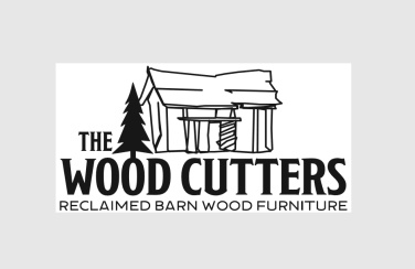 The Wood Cutters