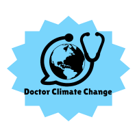 Doctor climate change