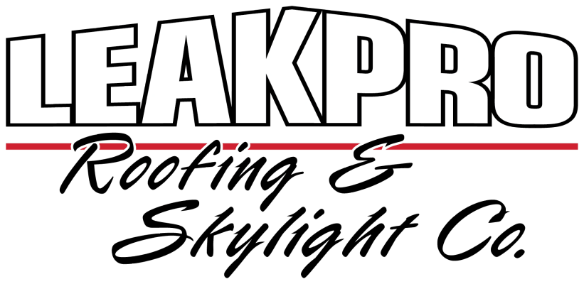 LEAKPRO ROOFING