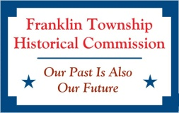 History of Franklin Township