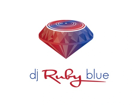 DJ Ruby Blue