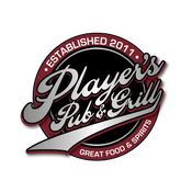 Players Pub & Grill