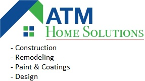ATM Home Solutions