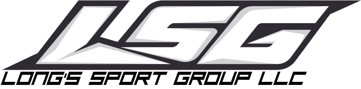 Long's Sport Group LLC