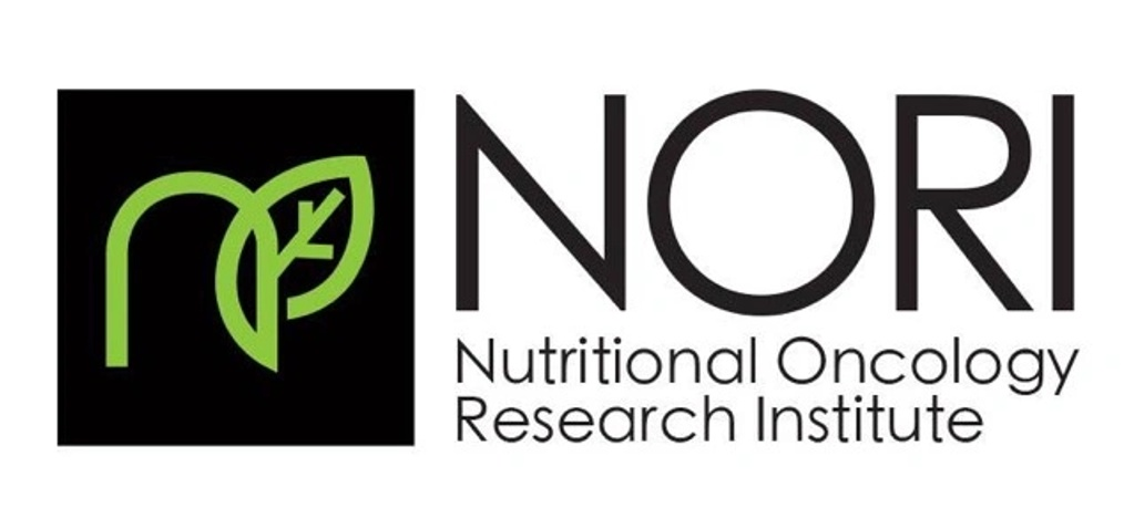 Nutritional Oncology Research Institute