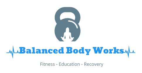 Balanced Body Works