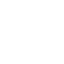 Long Shot hunting ranch
