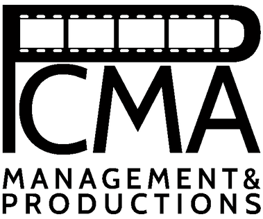 PCMA Productions