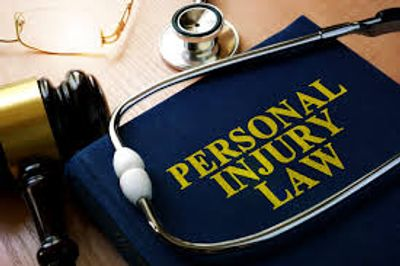 If you have been injured in Michigan, you need to speak with an attorney NOW!