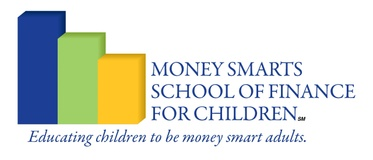 Money Smarts School of Finance for Children