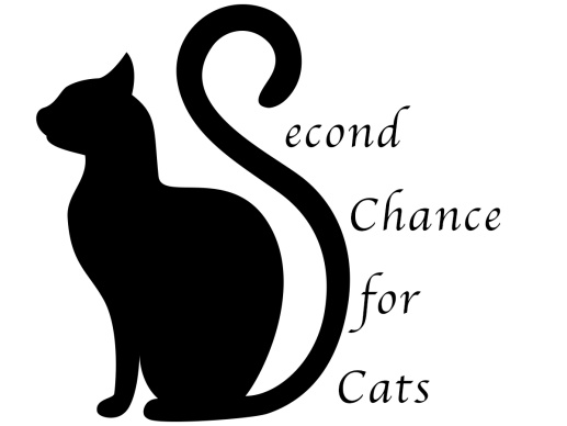 Second Chance for Cats