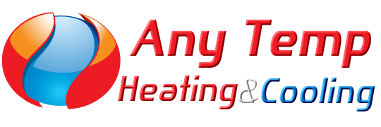 Any Temp Heating And Cooling