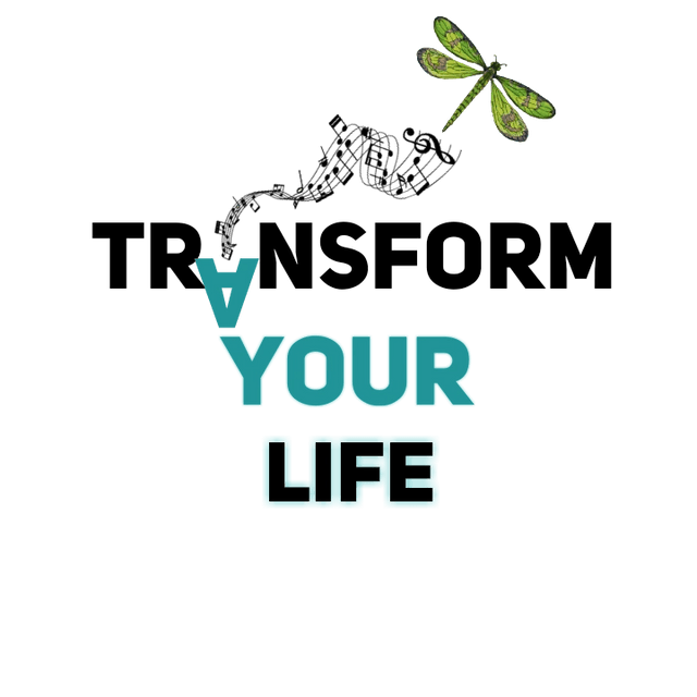 Transform Your Life - EC
