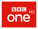 Bottle Alley Films BBC One 1