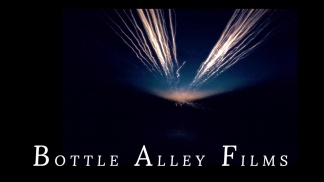 Bottle Alley Films
