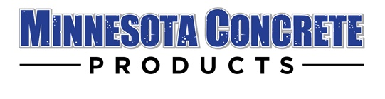 MN Concrete Products