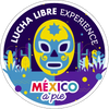 Lucha Libre Experience & Mezcal Tasting, Walking Tour, Travel Experiences