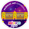 Muralist Art Experience, Mexico City, Diego Rivera, Walking Tour, Travel Experiences