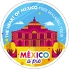 The Heart Of Mexico, Free Walking Tour, Free Tour, Mexico City