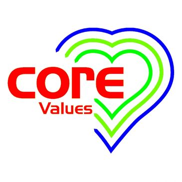 Family grown core values are at the center of House MD, we make our customers our first priority.
