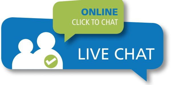 House MD loves to hear from you. Our Live Chat lets you talk with one us 24/7