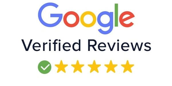 Get amazing Google reviews for a Kitchen Remodeler in South Jersey.