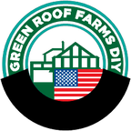 Green Roof Farms DIY, LLC