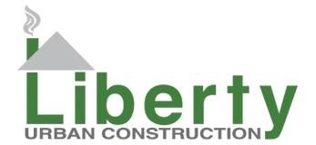 Liberty Urban Construction