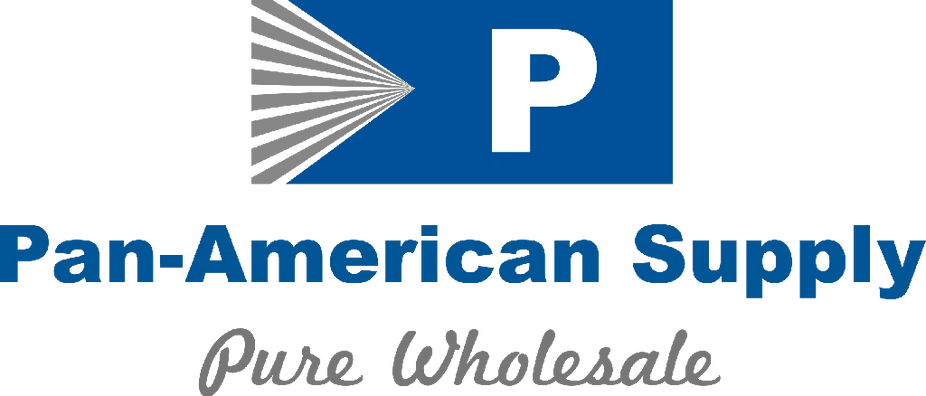 Pan-American Supply