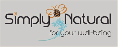 Simply 'bee' Natural