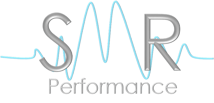 SMR Performance Consulting