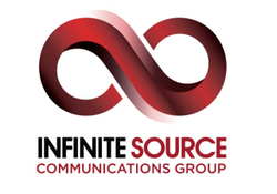 Infinite Source Communications Group