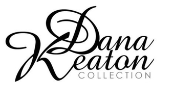 Dana Keaton Collection