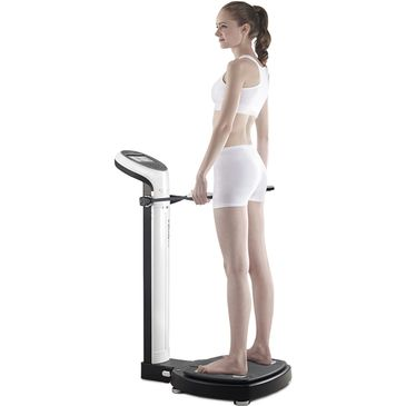 Gym near me in Watertown, SD in-body 570 body composition analyzer now anytime on planet for fitness