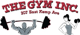 The Gym Inc.
