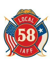 Local 58 Relief Fund