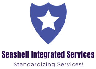 Seashell Integrated Services Pvt. Ltd.