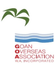 The Goan Overseas Association