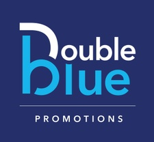 Double Blue Promotions