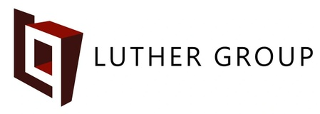 Luther Group