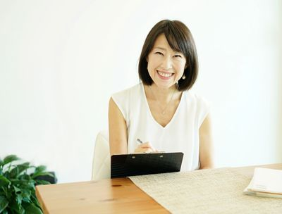 Yuka Aiga Tay, Japanese Speaking Counsellor, Marriage and Family Therapist in Singapore