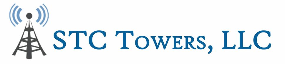 Tower Locations | STC-Towers, LLC
