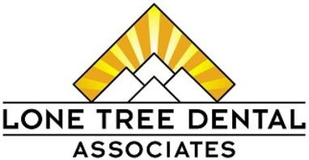 Lone Tree Dental Associates