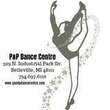 P&P Dance Centre