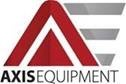 AXIS Equipment